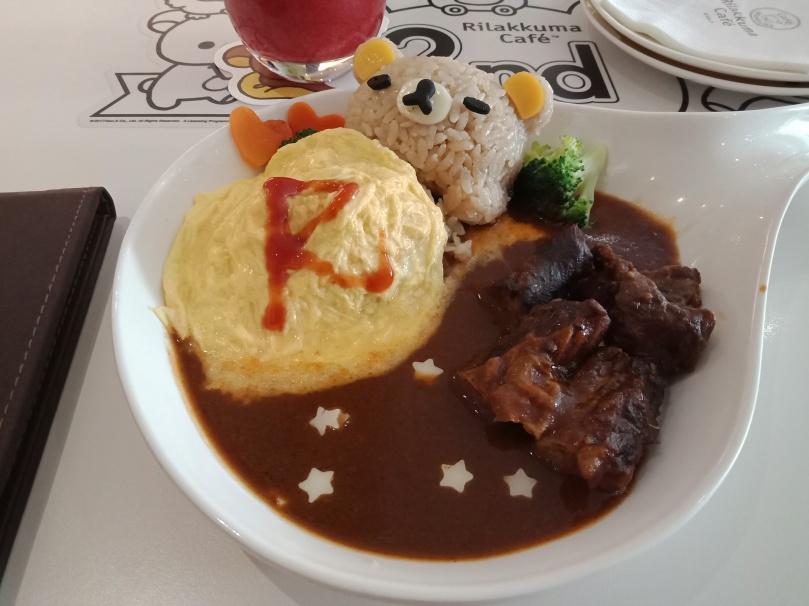https://glimmerofhappiness.wordpress.com/2018/03/01/rilakkuma-cafe-in-taiwan/