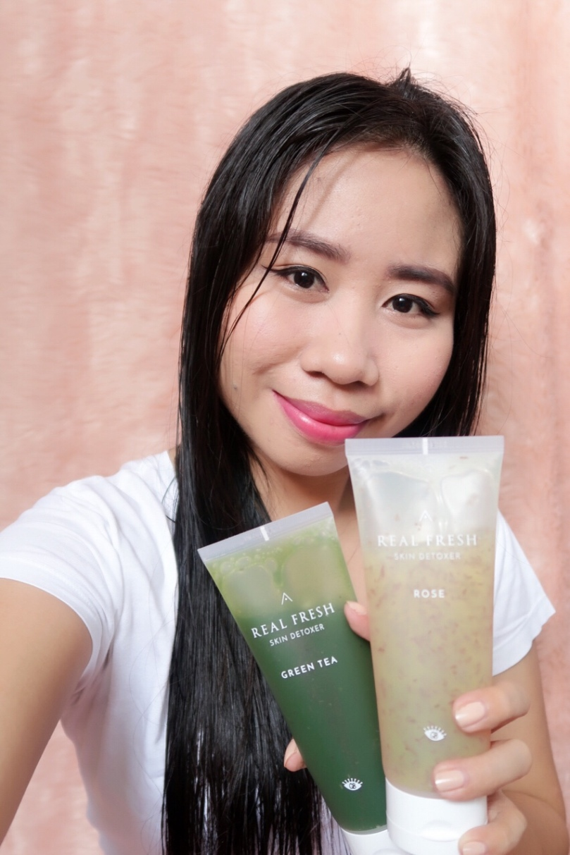 https://glimmerofhappiness.wordpress.com/2018/08/02/unboxing-althea-koreas-welcome-gift-x-get-it-beauty-tv/