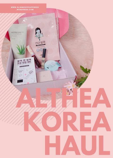 https://glimmerofhappiness.wordpress.com/2018/08/15/my-first-althea-korea-haul-short-reviews/