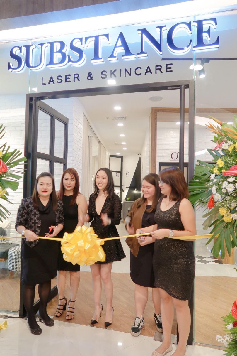 https://glimmerofhappiness.wordpress.com/2018/08/30/substance-laser-skincare-where-beauty-is-not-a-luxury/