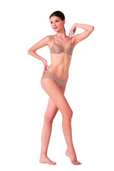 Charlene Full Body
