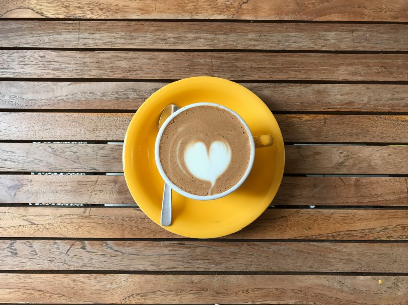 cappuccino-ceramic-chocolate-530932